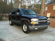 Chevrolet Only 146500 miles